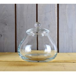 handmade-glass-jar-chocolate-box-bowl-with-lid-2