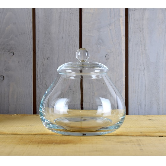 handmade-glass-jar-chocolate-box-bowl-with-lid-1-9-l