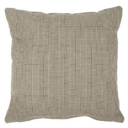 cushion-cover-beige-with-black-pattern-50-x-50-cm-by-ib-laursen