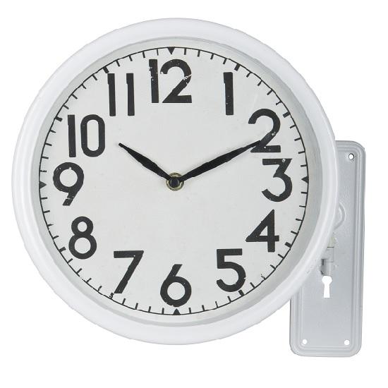 attractive-hanging-wall-clock-by-ib-laursen