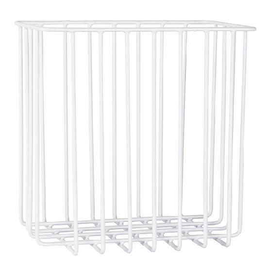 basket-wire-storage-organiser-by-ib-laursen