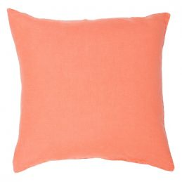 cushion-cover-sunset-50-x-50-cm-by-ib-laursen
