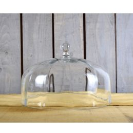 display-glass-cake-cupcake-dome-cover-cloche-tall-18-cm