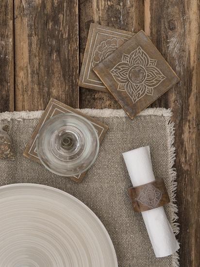 cotton-rectangle-placemat-heat-proof-table-mats-beige-30x50cm-by-ib-laursen