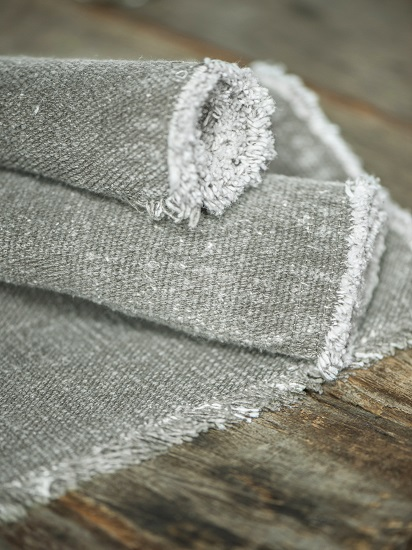 cotton-rectangle-placemat-heat-proof-table-mats-grey-30x50cm-by-ib-laursen