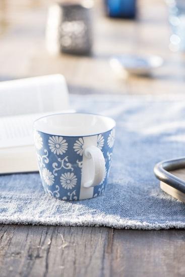 cotton-rectangle-placemat-heat-proof-table-mats-dusty-blue-30x50cm-by-ib-laursen