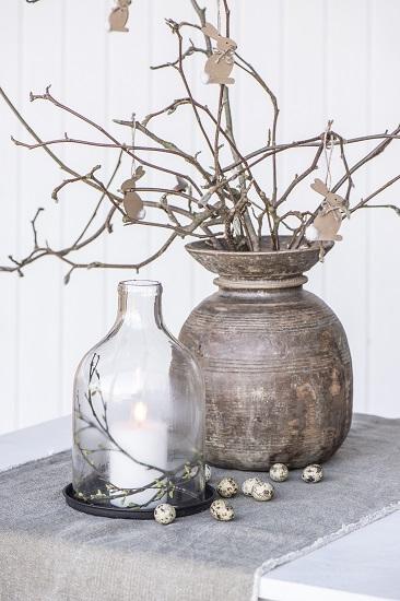 cotton-table-runner-grey-50x140-cm-by-ib-laursen