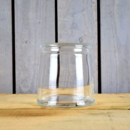 glass-jar-cookie-sweet-bonbon-storage-jar-lid-14-5-cm