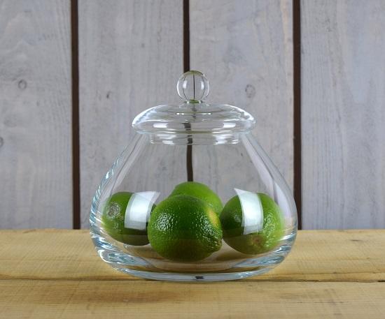 handmade-glass-jar-chocolate-box-bowl-with-lid-2