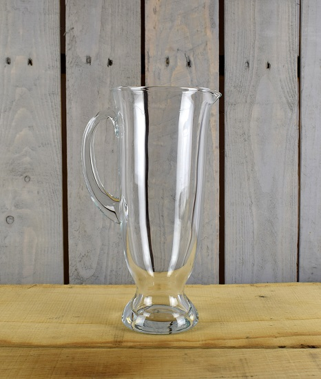 glass-jug-pitcher-water-wine-juice-cocktail-1500-ml-tall-29-cm