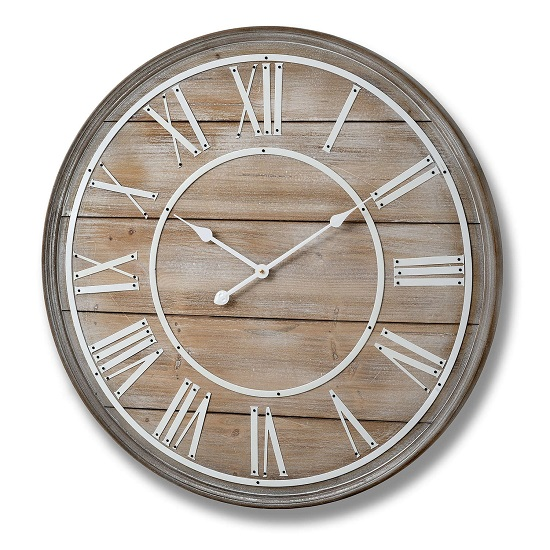 large-wooden-wall-clock-height-80-cm-by-hill-interiors
