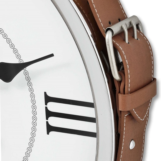 bond-street-london-wall-clock-with-strap-43-cm-by-hill-interiors