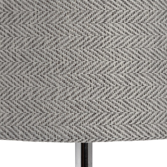 genoa-chrome-table-lamp-height-62-cm-by-hill-interiors