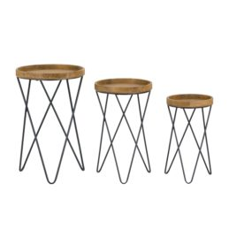 loft-collection-set-of-three-side-tables-by-hill-interiors