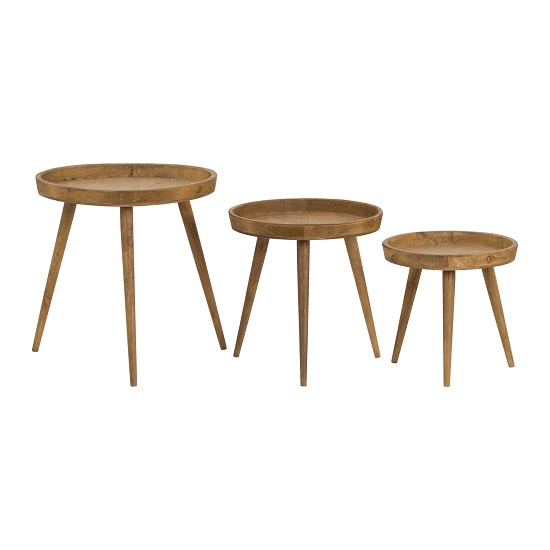 loft-collection-set-of-3-round-wooden-table-by-hill-interiors
