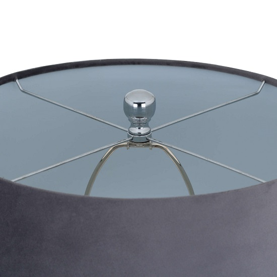 ashby-glass-table-lamp-height-78-cm-by-hill-interiors