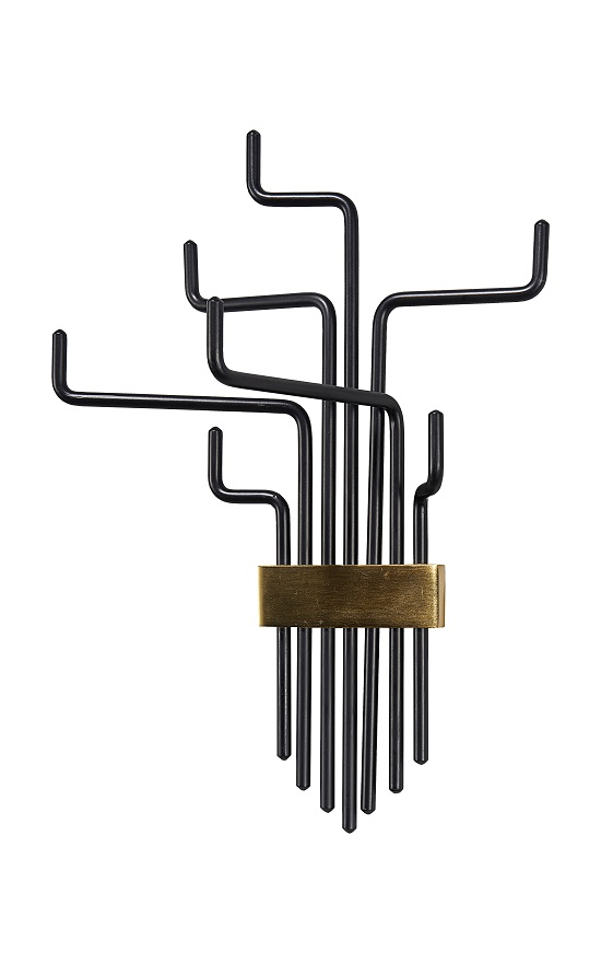 unique-black-coat-hook-with-a-golden-touch-seven-hooks-by-house-doctor