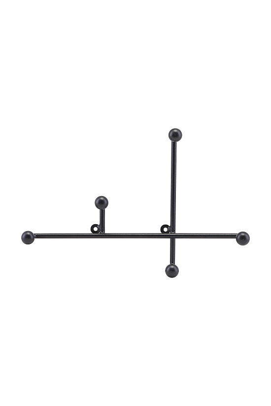 prea-geometric-coat-rack-with-a-matte-black-finish-by-house-doctor