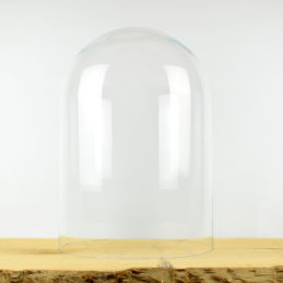 large-glass-dome-cover-cloche-display-height-55cm