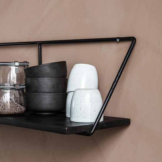 wall-hanging-wired-storage-shelf-130-cm-by-house-doctor-black-stain