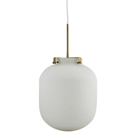 wonderful-large-ball-white-matte-glass-pendant-lamp-by-house-doctor
