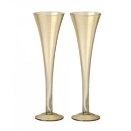 set-of-2-leila-champagne-glasses-by-parlane