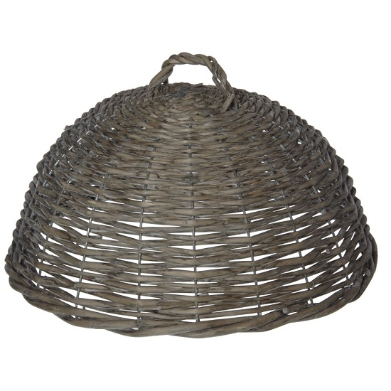 large-round-willow-dome-food-cover-by-parlane-diameter-33-cm-by-parlane