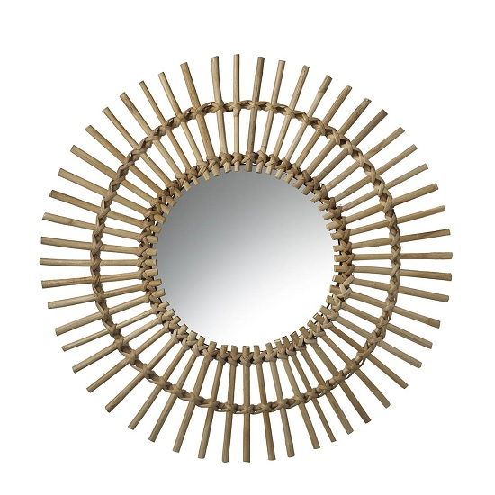 wall-hanging-mirror-with-wooden-round-sticks-60-cm-by-parlane