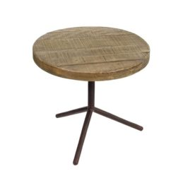 detroit-oak-metal-side-table-height-45-cm-by-parlane