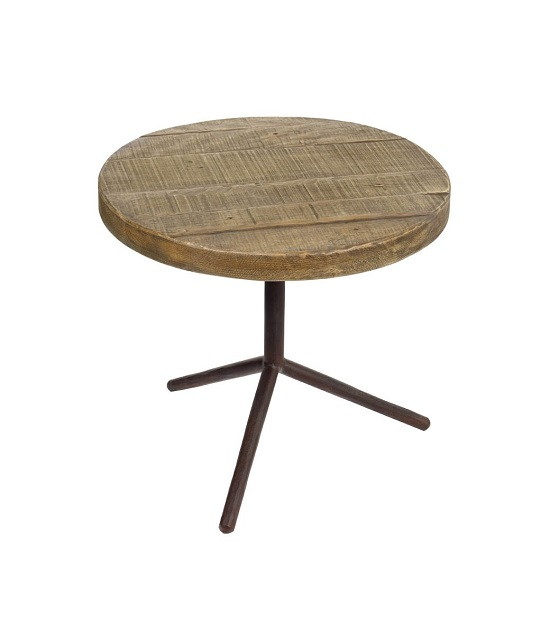 detroit-oak-metal-side-table-height-45-cm-by-parlane