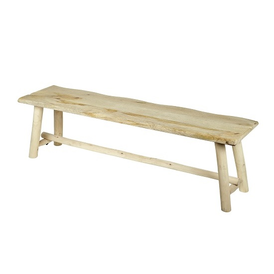 low-wide-mango-wood-bench-length-145-cm-by-parlane