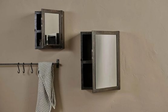 ari-rust-wall-hung-cabinet-with-mirror-large-by-nkuku