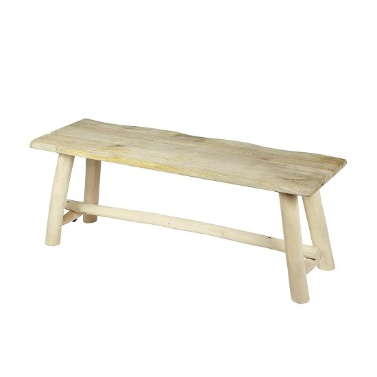 low-wide-mango-wood-bench-length-110-cm-by-parlane
