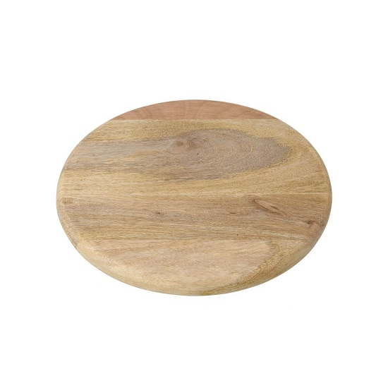 chopping-board-made-from-mango-wood-30-cm-by-parlane