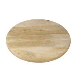chopping-board-made-from-mango-wood-40-cm-by-parlane