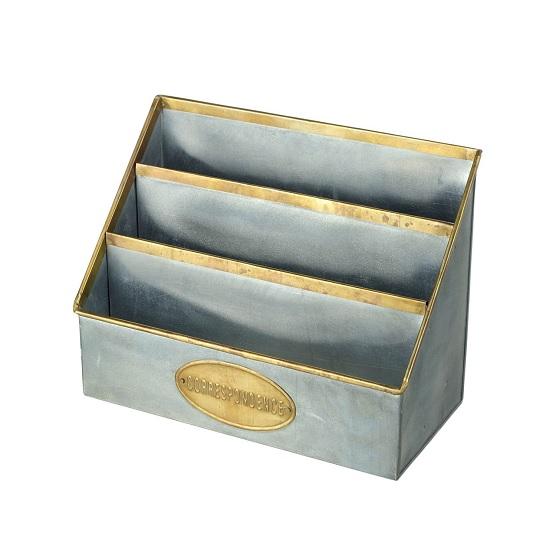 metal-tidy-desk-organiser-correspondence-by-parlane