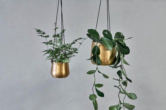 atsu-small-brass-hanging-planter-by-nkuku