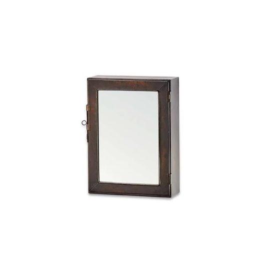 ari-rust-wall-hung-cabinet-with-mirror-medium-by-nkuku