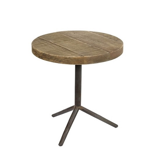 detroit-oak-metal-side-table-height-55-cm-by-parlane