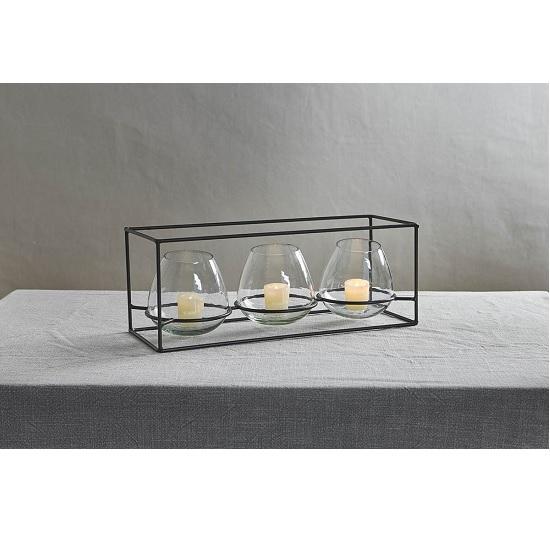 keeto-glass-iron-t-light-black-lantern-set-of-3-by-nkuku