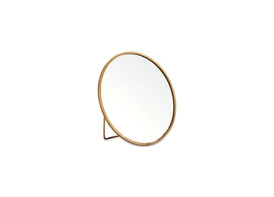 kiko-round-standing-large-mirror-antique-brass-by-nkuku