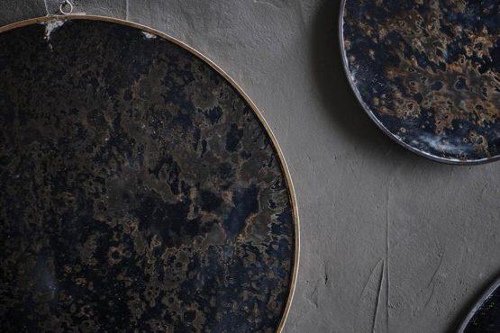 kiko-oiled-decorative-small-mirror-antique-brass-by-nkuku