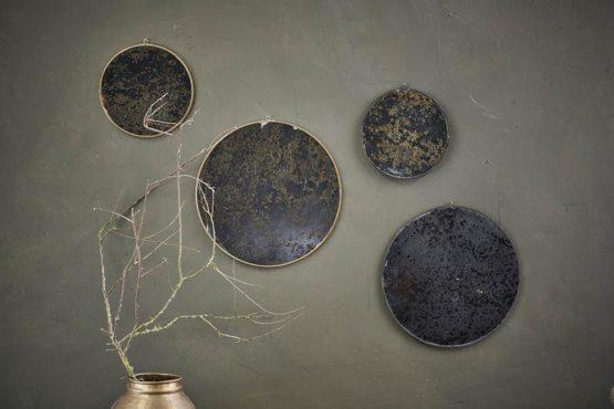 kiko-oiled-decorative-small-mirror-antique-black-by-nkuku