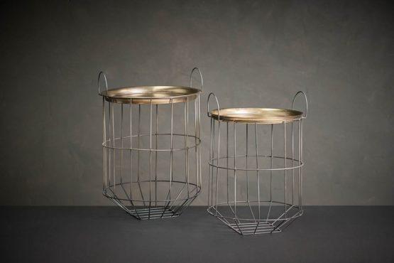 tor-industrial-brass-grey-side-table-by-nkuku