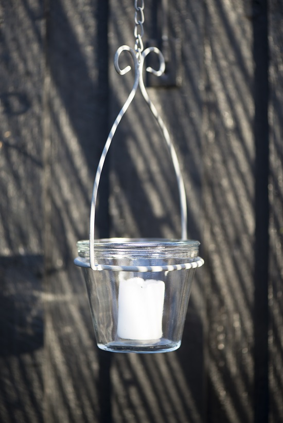 grey-pot-hanging-holder-for-flower-by-ib-laursen