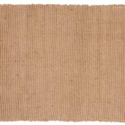 jute-rectangle-placemat-heat-proof-table-mats-30x50cm-by-ib-laursen