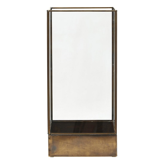 glass-planter-display-box-antique-brass-45-cm-design-by-house-doctor