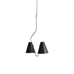 black-and-gold-ceiling-lamp-by-madam-stoltz