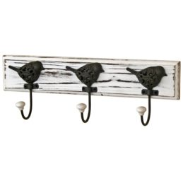 white-wall-mounted-coat-birds-hooks-3-ceramic-by-originals
