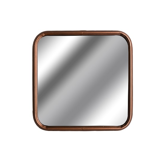 industrial-square-copper-mirror-by-hill-interiors